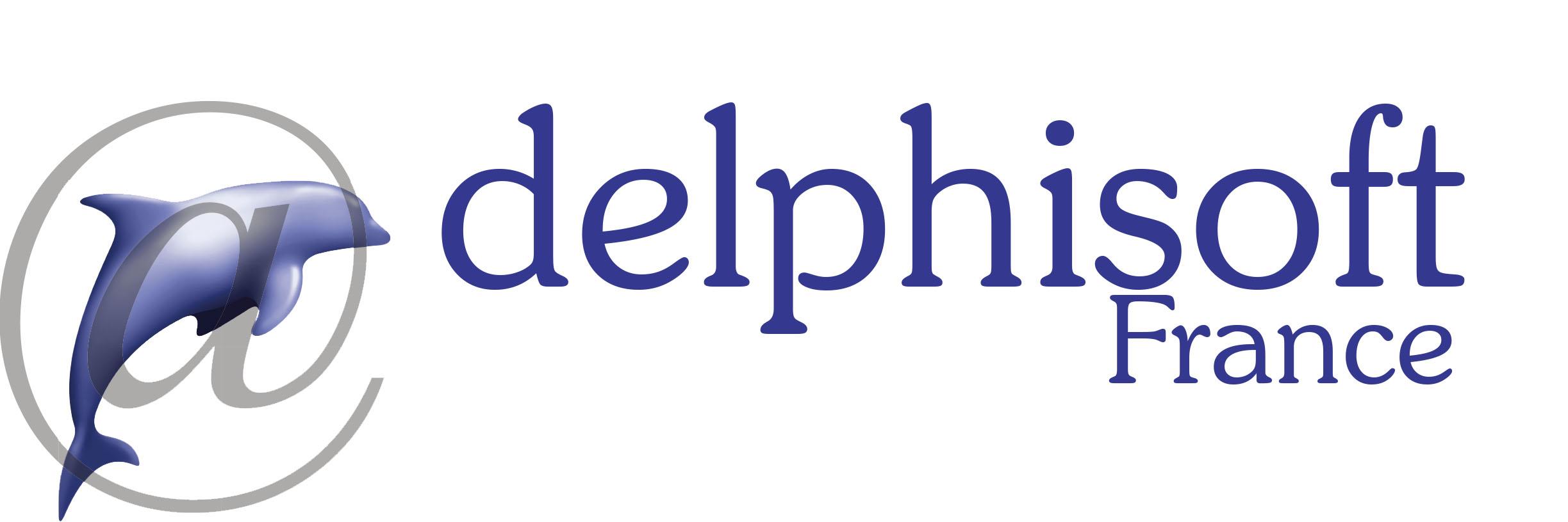Delphisoft - Intégrateur Dynamics Nav