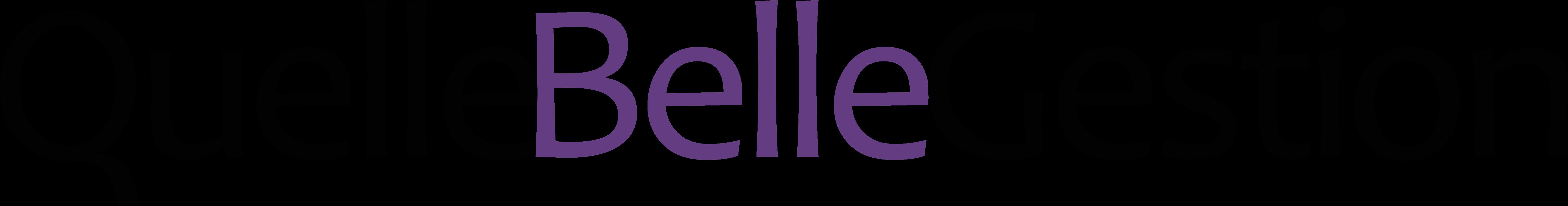 Logo-QBG