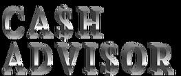 LogoCashAdvisor