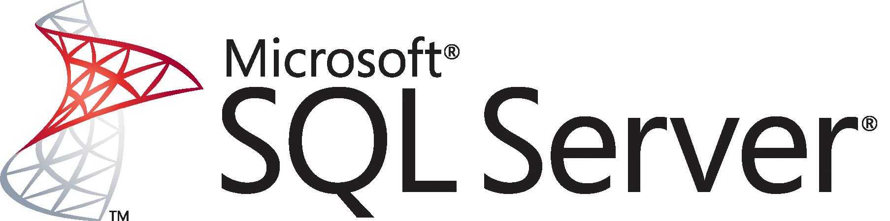 logo Microsoft_SQL